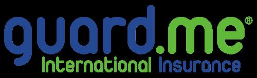 Logo_guard.me_