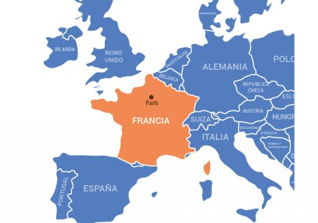francia 2