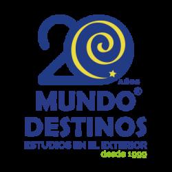 logo 1080x1080-01