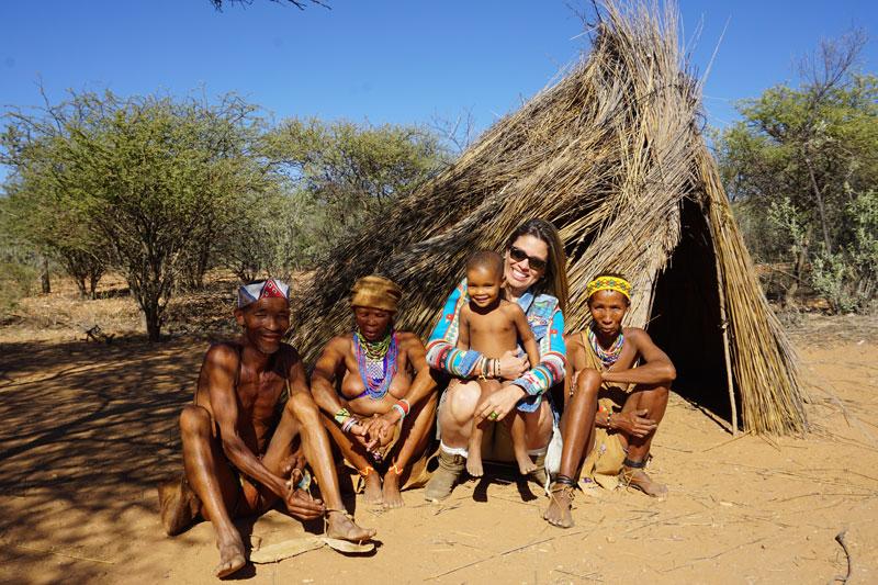 Estudiar-sudafrica