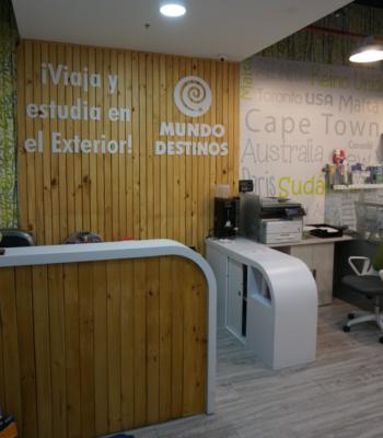 Fotos-Oficina-Bogotá