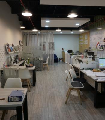 Fotos-Oficina-Bogotá5