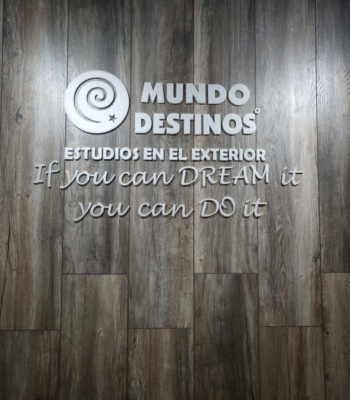 Fotos-Oficina Medellin 1