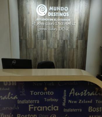 Fotos-Oficina-Medellin-2