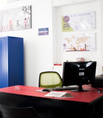 Fotos Oficina_Mesa de trabajo 1 copia 14