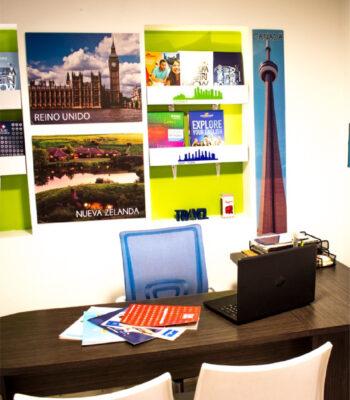Fotos Oficina_Mesa de trabajo 1 copia 15