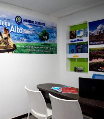 Fotos Oficina_Mesa de trabajo 1 copia 17