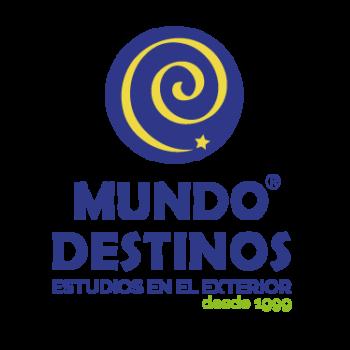 Logos-Mundo-Destinos